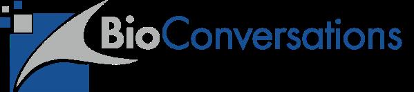 BioConversations