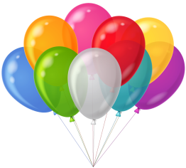 balloon-png-19
