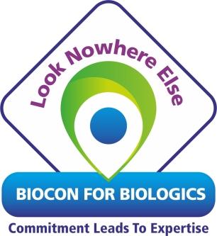 Biocon For Biologics