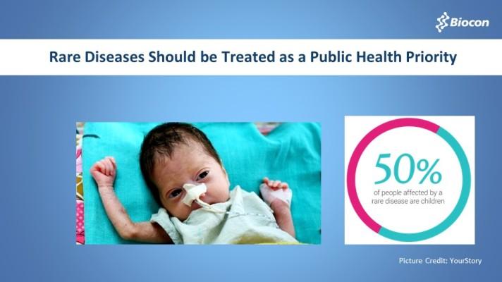 KMS_Keynote_Rare_Diseases_1