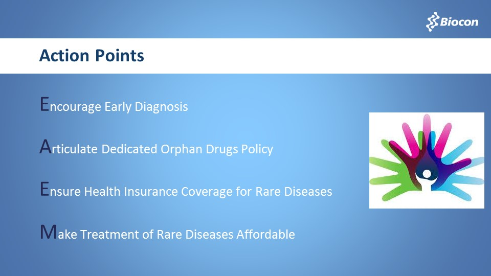 KMS_Keynote_Rare_Diseases_2