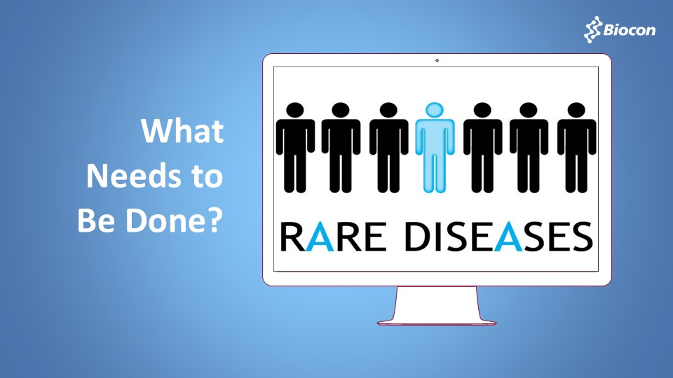 KMS_Keynote_Rare_Diseases_4