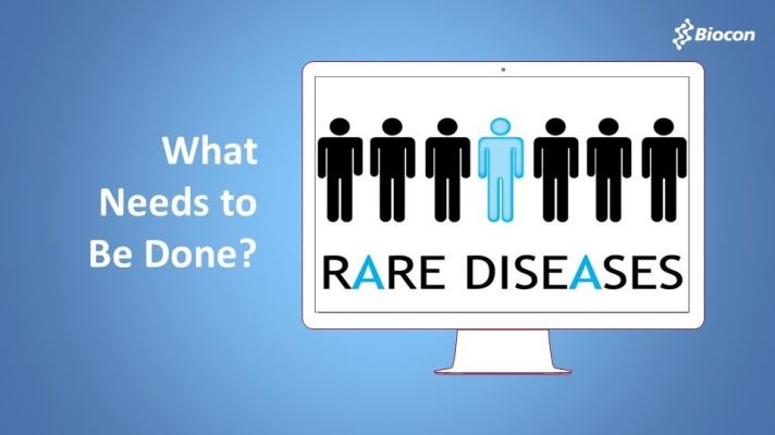 KMS_Keynote_Rare_Diseases_4