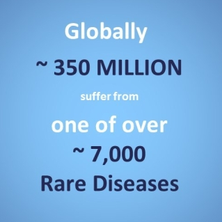 KMS_Keynote_Rare_Diseases_5