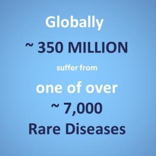 KMS_Keynote_Rare_Diseases_5