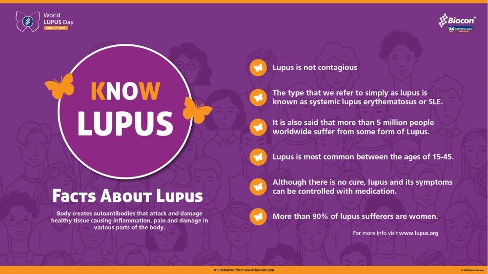 Lupus Screen Savers 1-02