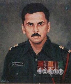 250px-Major_R_Parameshwaran