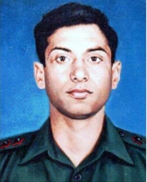 Capt-Manoj-Kumar-Pandey