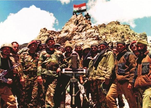 kargil-war-capture-point-4875